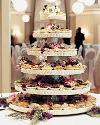 wedding cake shops in edinburgh wedding o