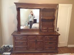 ikea makeup drawers vanity with lights mirror bedroom modern table