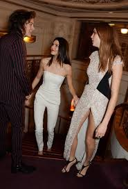 fame net models what is kendall jenner s net worth what is the kendall kylie