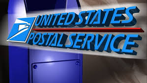 usps to post offices not deliver in some postal zones for