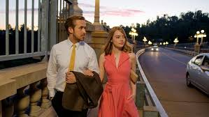 film oscar record la la land s oscars 2017 6 wins 11th film hollywood reporter