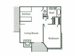 Metropolitan Condo Floor Plan The Metropolitan Apartments Rentals Knoxville Tn Apartments Com