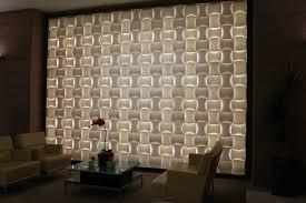 Wall Covering Designs Inc San Carlos California ProView - Wall covering designs