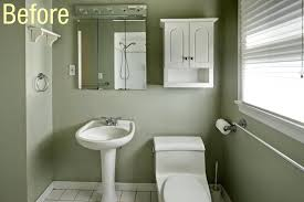 bathroom remodel on a budget ideas diy bathroom ideas on a budget masters mind
