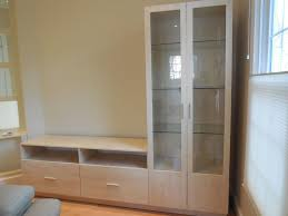 Sliding Glass Cabinet Doors Sliding Glass Cabinet Doors Wall Units Design Ideas Electoral7