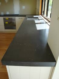 granite countertop decorating above kitchen cabinets electric