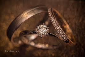 wedding rings malaysia wedding rings pictures wedding rings malaysia