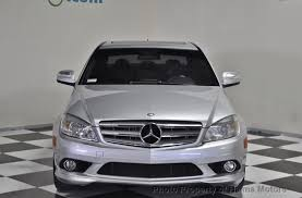 2008 mercedes c 300 2008 used mercedes c class c300 4dr sedan 3 0l sport rwd at