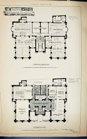 Old World Floor Plans Old Print Antique And Victorian Art Prints Paintings World Maps