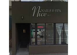 top 3 best nail salons in seattle wa threebestrated