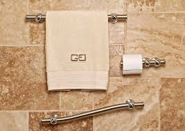 How To Install Bathtub Grab Bars Ada Grab Bars Height 6 Tips For Grab Bar Placement How To