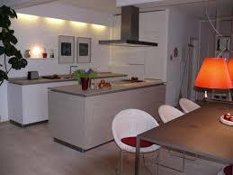 küche mit esstisch unsere neue küche in münchen fotoalbum sonstiges bei chefkoch de
