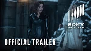 underworld blood wars official trailer hd youtube
