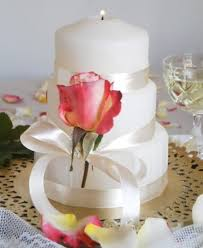 Simple Wedding Centerpieces Ideas by Simple Wedding Centerpiece Ideas The Wedding Specialiststhe