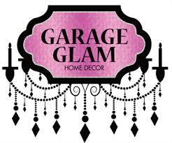 Resale Home Decor Resale Home Decor And Accents Boutique U2013 Garage Glam