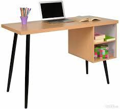 design computertisch design schreibtisch computertisch arbeitstisch wo613 zürich