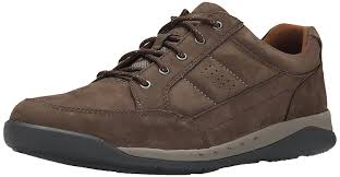 mens biker boots cheap clarks desert boots cheap clarks chart zip mens biker boots brown