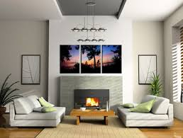 White Walls Living Room With Decor - White walls living room decor ideas