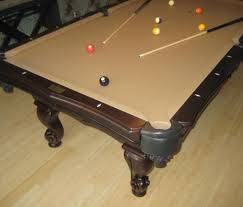 Pool Tables For Sale Used Table Used Pool Tables For Sale Prices Vary By Your Loca Awesome