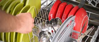 new rules for loading new dishwashers consumer reports