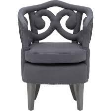 high fashion home decor the beautiful penelope chair furniture homedecor