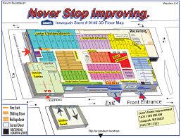 19 department store floor plan of visual arts sva new york