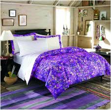Purple Comforter Set Bedding Twin by My Little Pony Bedding Twin Set My Little Pony Twin Bedding Modern