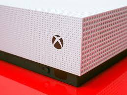 best video game black friday and cyber monday deals 2017 gamespot the best black friday xbox one s deals from best buy costco