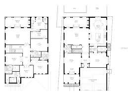 single family home floor plans 1735 fortuna st sarasota fl 34239 mls a4155778