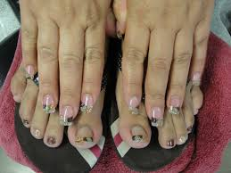 hollywood nails houston tx 77040 yp com