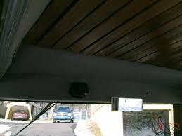 lexus rx for sale in essex hudson essex 2 door sedan street rod rod