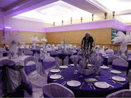 cheap wedding halls banquet halls party halls wedding venues in philadelphia pa