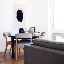 the designer margaux keller at home jo yana