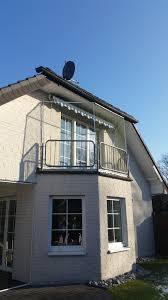 katzennetz balkon balkon katzensicher 20 images balkon in hamminkeln mit