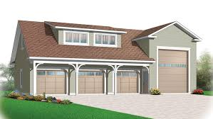 floor plans for garages 2 storey garage designs home design