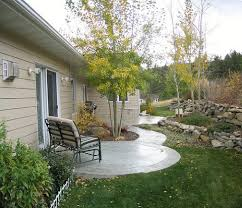 Small Patio Design Ideas Home by Astonish Small Patios Ideas U2013 How To Design A Small Patio Space