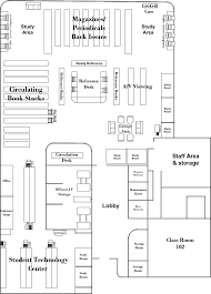 small library floor plans childcare center floor plans not found