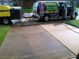 How To Clean Patio Slabs Without Pressure Washer Pearland Pressure Washing U0026 Carpet Cleaning Service We Clean