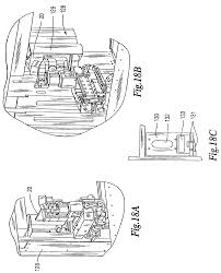 patent us7789267 vacuum pill dispensing cassette and counting