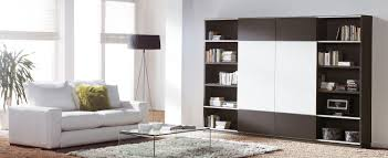 living room furniture cabinets living room storage furniture black color living room furniture