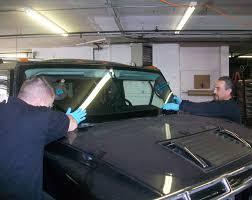 Window Repair Baton Rouge Auto Glass Repair Part 2
