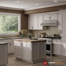 antique white usa kitchen cabinets luxor white kitchen cabinets