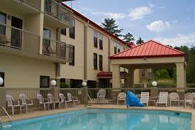 Comfort Inn Asheville Nc Comfort Inn Biltmore West Asheville Nc 15 Crowell Rd 28806