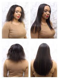 hair extensions bristol pre bonded hair extensions in bristol natalana mobile hair
