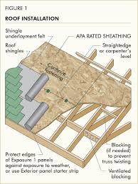 roof pitch calculator app bridge truss page architecture design