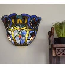 Wireless Wall Sconce Plug In Wall Sconce Visualizeus