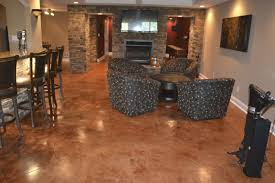 basement 57 cost of carpeting carpet cost how much does carpet
