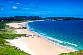 Blue Flag Beach Donegal Hotel Deal 2 Nights With Breakfast And Late Check Out U20ac11