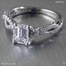 timeless wedding rings wedding rings pictures timeless wedding rings