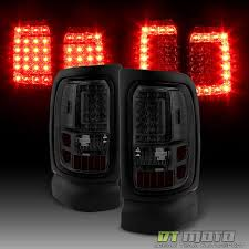 99 dodge ram led lights best 25 dodge ram 1500 accessories ideas on f 150